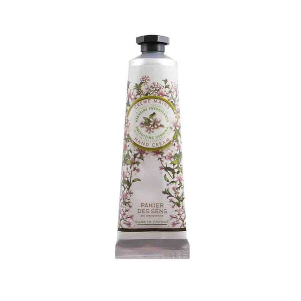 Mini Hand Creme 30 ML Verbena