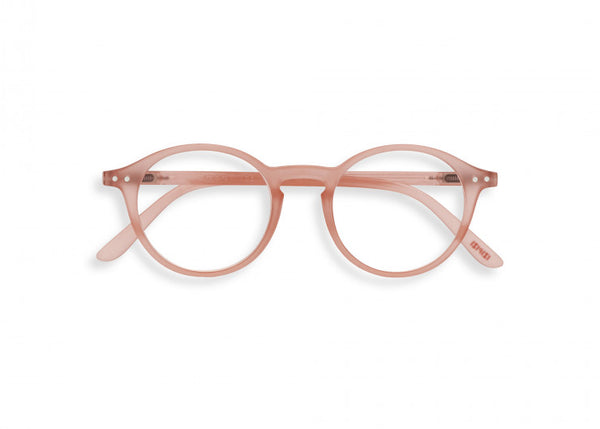 Izipizi Reading Glasses #D Pulp