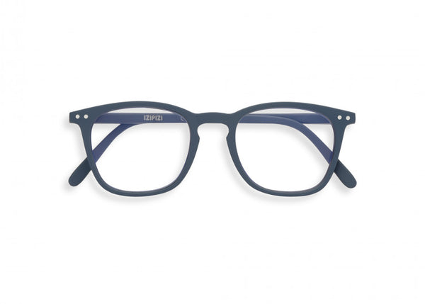 Izipizi Screen Glasses #E Grey