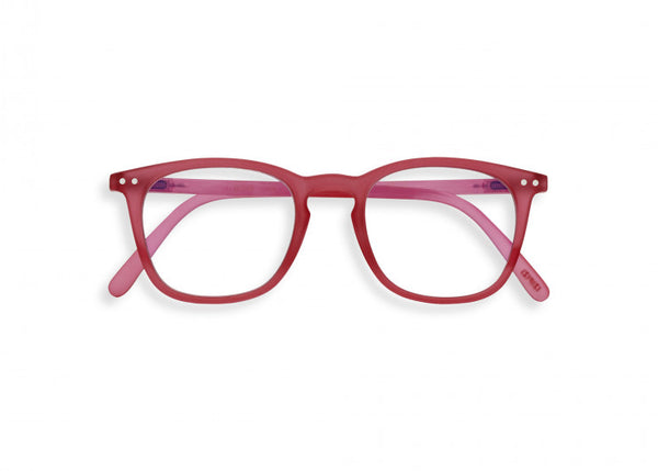 Izipizi Screen Glasses #E Sunset Pink