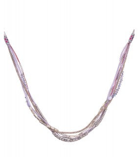 SandleBaram necklace