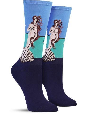 Hot Sox Women - Venus Socks