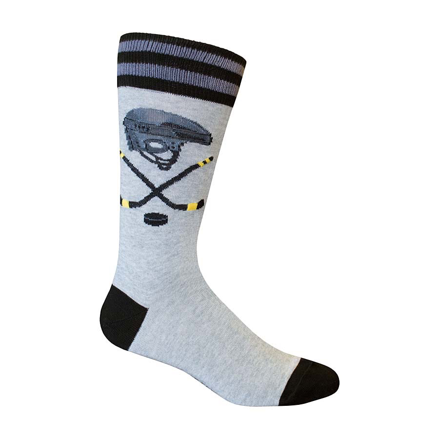 Hot Sox Men - Hockey Socks