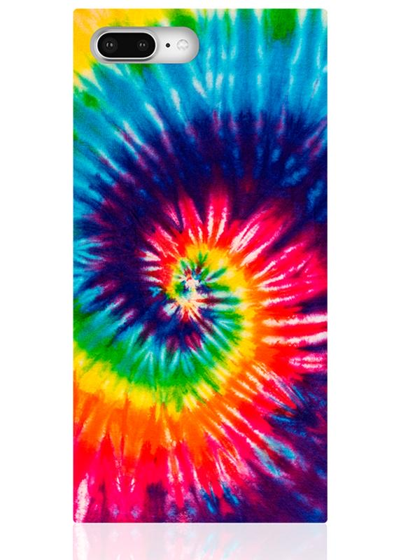 Tie Dye iPhone 8 Plus 7 Plus