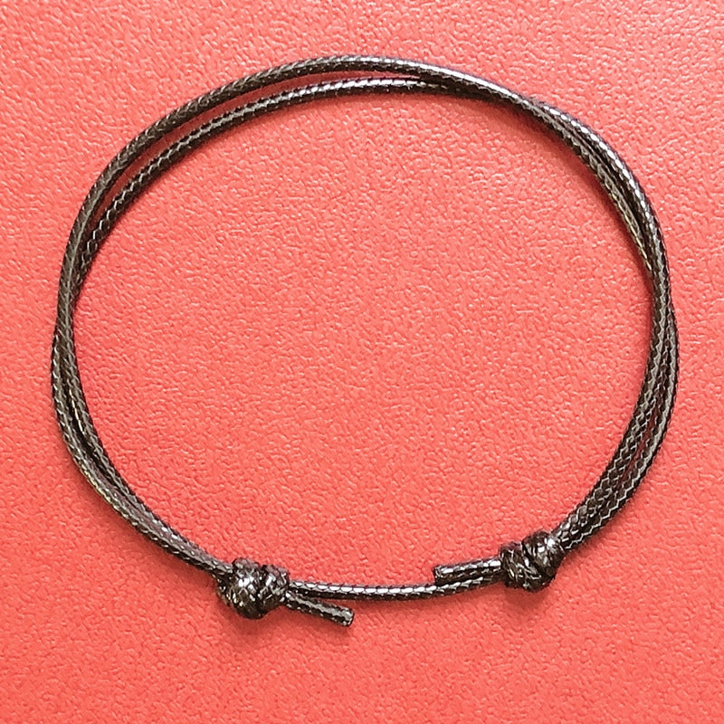 New Handmade Anklets  for Girl And Women