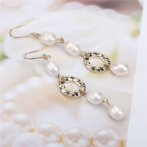 Trendy Earrings Fashion for Women