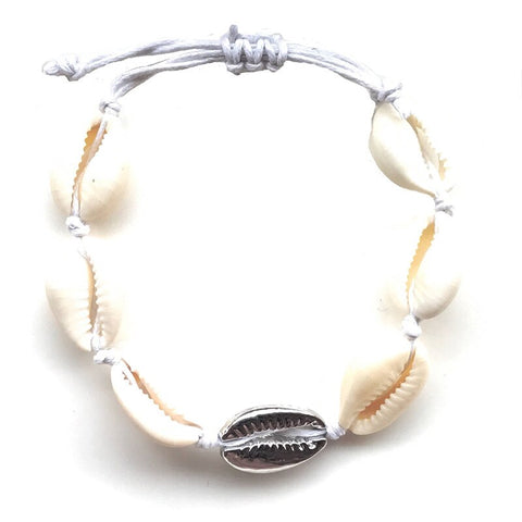 Image of Popular heart  Anklets for Women fashion