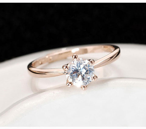 Image of Wedding Rings for Women
