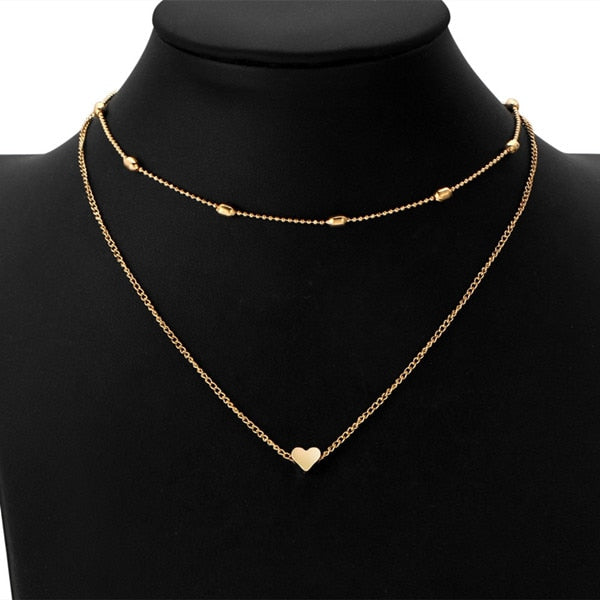 Luxury lovely . Necklace for Women New Style