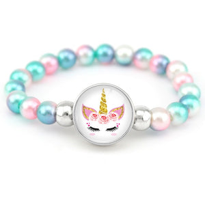 Beads Bracelets For Women Fashion