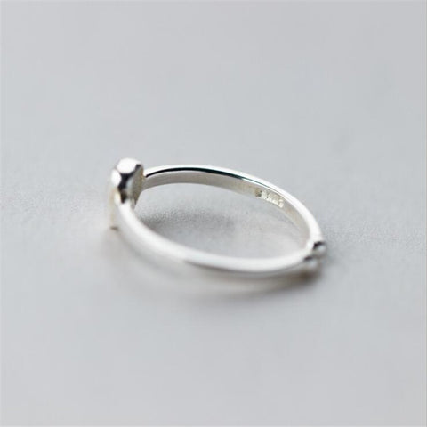 Image of New Exquisite Fashion  Rings  for women