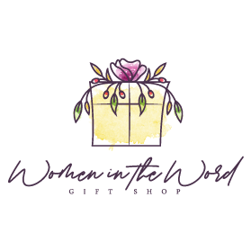 Women in the Word gift shop, LLC