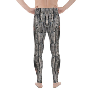 Thrones - Tree Ent - Men's Leggings