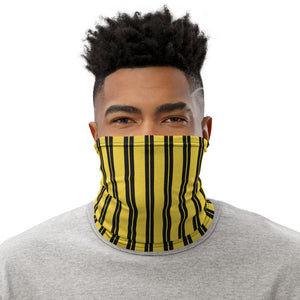 Potter Neck Gaiter