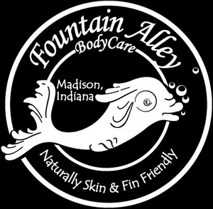 Fountain Alley BodyCare