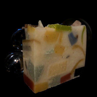 Fruity Cocktail Soap