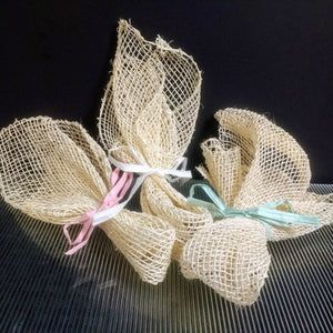 Agave Scrubby Cloth