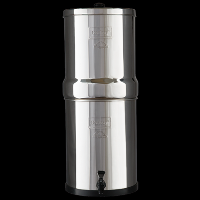 Royal Berkey 3.25 Gallon