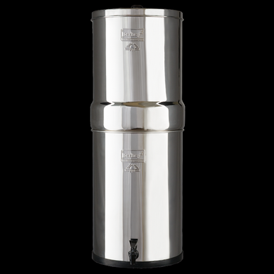 Crown Berkey 6 Gallon