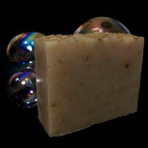 Gentle Chamomile Soap