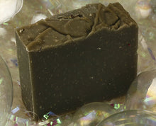Load image into Gallery viewer, Black Licorice Soap