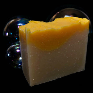Peace & Calm Soap