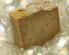 Load image into Gallery viewer, Indian Summer Soap