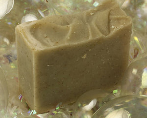 SandalWoods Dream Soap