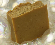 Load image into Gallery viewer, Pumpkin & Spice Soap