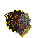 Gear Gut's Mek Shop