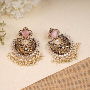 Amayah Earrings