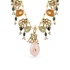 Load image into Gallery viewer, Angelina necklace