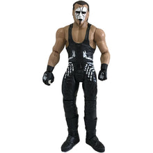 Load image into Gallery viewer, High quality wrestler action figure toys wwe characters occupation wrestling gladiators for Children gifts
