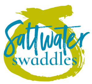 Saltwater Swaddles