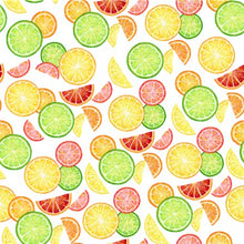 Load image into Gallery viewer, Citrus Got Real (Organic Cotton)