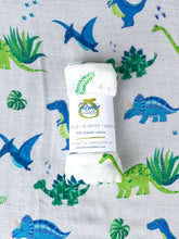 Load image into Gallery viewer, Dino-mite  (Organic Cotton)