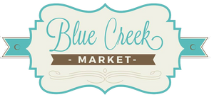 Blue Creek Market