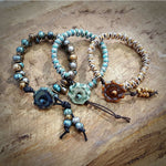 Criss Cross Bracelet Kit