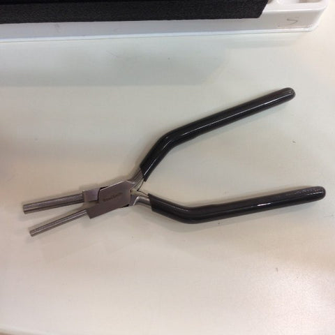 Bail Making Pliers