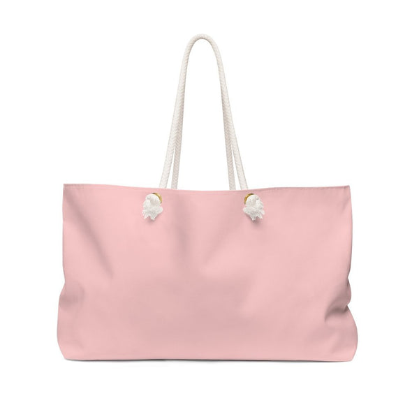 Let's Go Girls, Weekender Bag