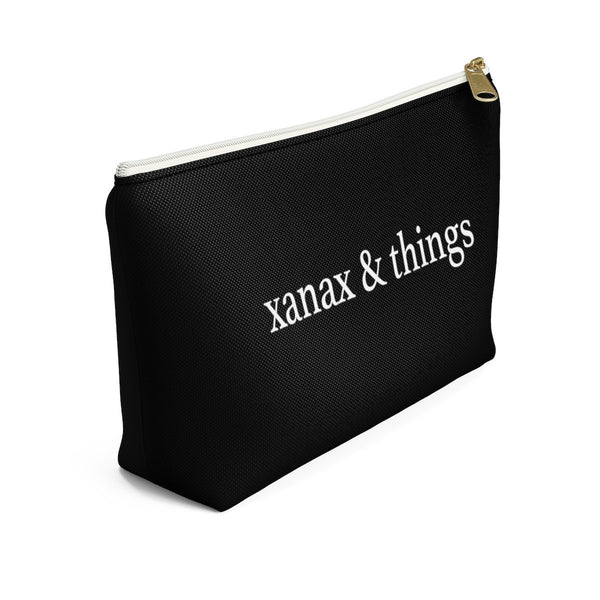 xanax & things, Accessory Bag - Soap Dropper
