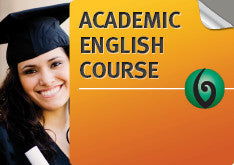 Academic English Course