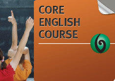 Core English Course