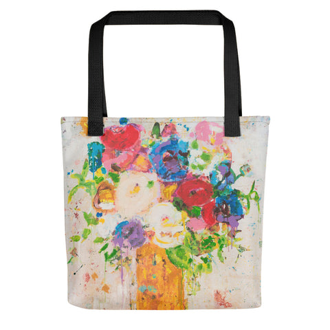 Signature - Tote bag