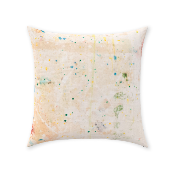 Signature - Throw Pillows
