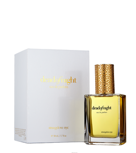 deadofnight 50ml eau de parfum