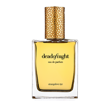 deadofnight eau de parfum