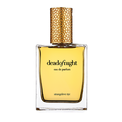 deadofnight 100ml parfum