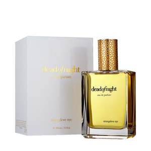 deadofnight 100ml eau de parfum