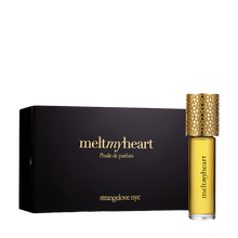 meltmyheart 10ml pure perfume oil